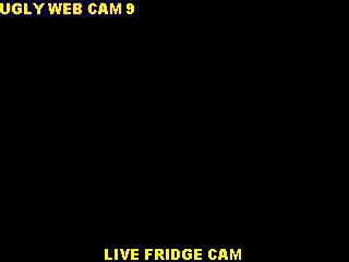 Live Cam